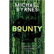 Bounty - Elektronická kniha