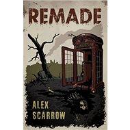 Remade - Elektronická kniha