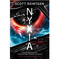 Nyxia - Elektronická kniha