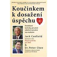Koučinkem k dosažení úspěchu - Elektronická kniha