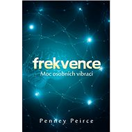 Frekvence - Elektronická kniha
