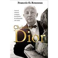 Christian Dior - Elektronická kniha
