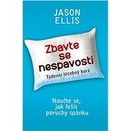 Zbavte se nespavosti - Elektronická kniha