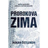 Prorokova zima - Elektronická kniha