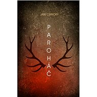 Paroháč - Elektronická kniha