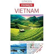 Vietnam - Poznejte - Elektronická kniha