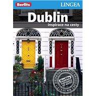 Dublin - 2. vydání - Elektronická kniha