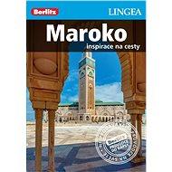 Maroko - Elektronická kniha