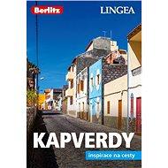 Kapverdy - Elektronická kniha