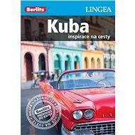 Kuba - Elektronická kniha