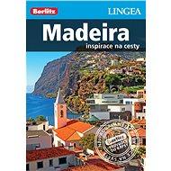Madeira - 2. vydání - Elektronická kniha