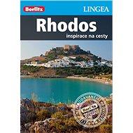 Rhodos - 2. vydání - Elektronická kniha