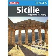 Sicílie - Elektronická kniha