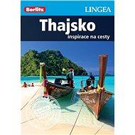 Thajsko - Elektronická kniha