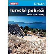 Turecké pobřeží - Elektronická kniha
