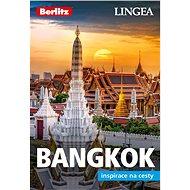 Bangkok - Elektronická kniha