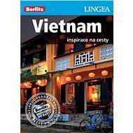 Vietnam - 2. vydání - Elektronická kniha