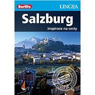 Salzburg - 2. vydání - Elektronická kniha