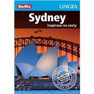Sydney - Elektronická kniha
