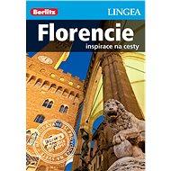 Florencie - 2. vydání - Elektronická kniha