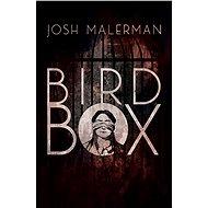 Bird box - Elektronická kniha