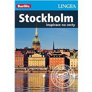 Stockholm - Elektronická kniha