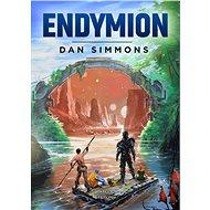 Endymion - Dan Simmons, 538 stran