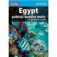 Egypt, pobřeží Rudého moře - Elektronická kniha