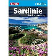 Sardinie - Elektronická kniha