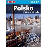 Polsko - 2. vydání - Elektronická kniha