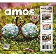 Amos 01/2020 - Elektronická kniha