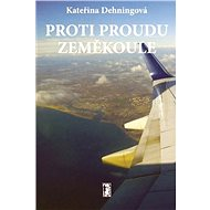 Proti proudu zeměkoule - Elektronická kniha