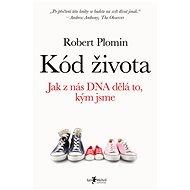 Kód života - Elektronická kniha