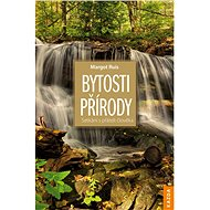 Bytosti přírody - Elektronická kniha