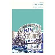Náš Coney Island - Elektronická kniha