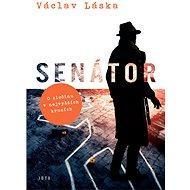 Senátor - Elektronická kniha