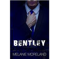 Bentley - Elektronická kniha