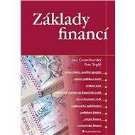 Základy financí - Elektronická kniha