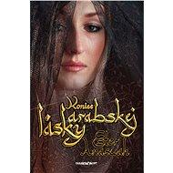 Koniec arabskej lásky - Elektronická kniha