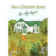 Sen o Zeleném domě - Elektronická kniha