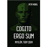 Cogito ergo sum - Petr Nobel, 351 stran