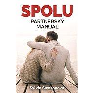 Spolu: partnerský manuál - Elektronická kniha