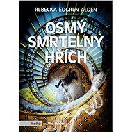 Osmý smrtelný hřích - Elektronická kniha