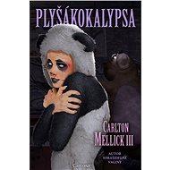 Plyšákokalypsa - Elektronická kniha
