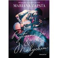 Rytmus, já & Malychin - Elektronická kniha