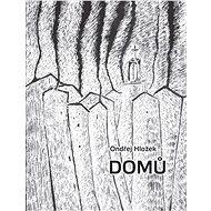 Domů - Elektronická kniha
