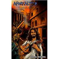 Aforkalypsa - Tantrická síla - Elektronická kniha