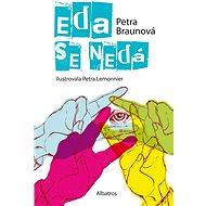 Eda se nedá - Elektronická kniha