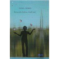 Ženy píšu Poéziu, muži tiež - Elektronická kniha