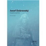 Josef Dobrovský - Elektronická kniha